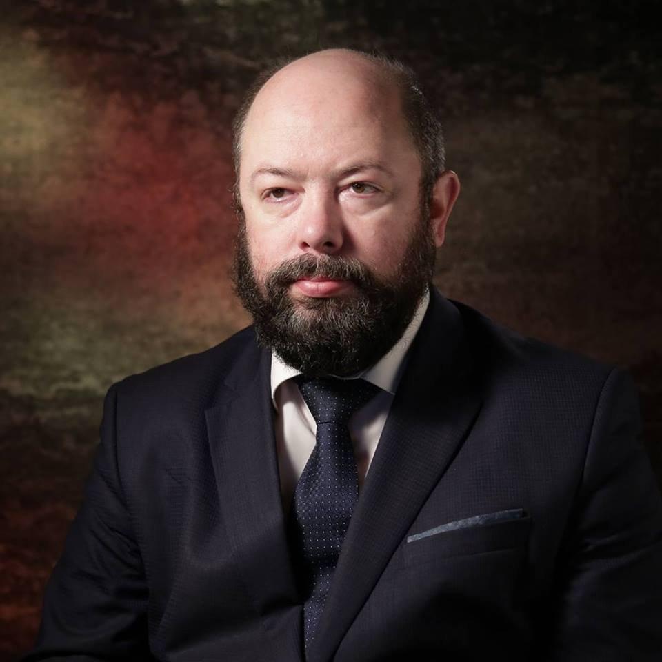 Андреев  КМ.jpg