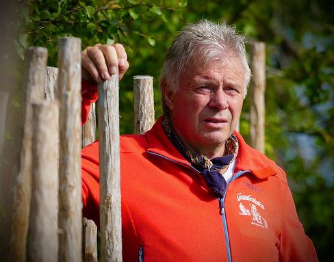 Gamlestølen Kjell portrett1 - 1.jpeg