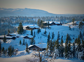 Gamlestølen hytter vinter 2 - 1.jpeg