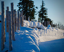Gamlestølen skigard - 1.jpeg