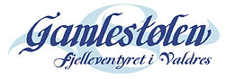 Gamlestølen_logo_copy.jpg