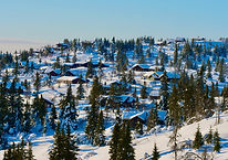 Gamlestølen hytter vinter 1 - 1.jpeg