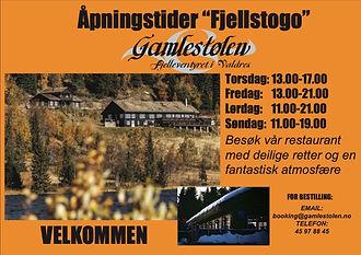Plakat Fjellstogo åpningstider ny.jpg
