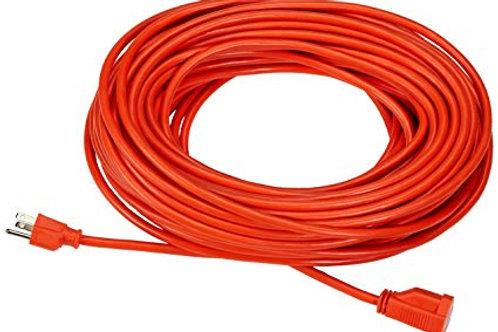 Edison Extension Cord