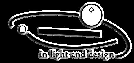 ILAD Logo v.3.png