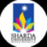 SHARDA UNI 0001.png