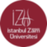 IZU logo 00.png