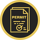 Applying for student Permit.png