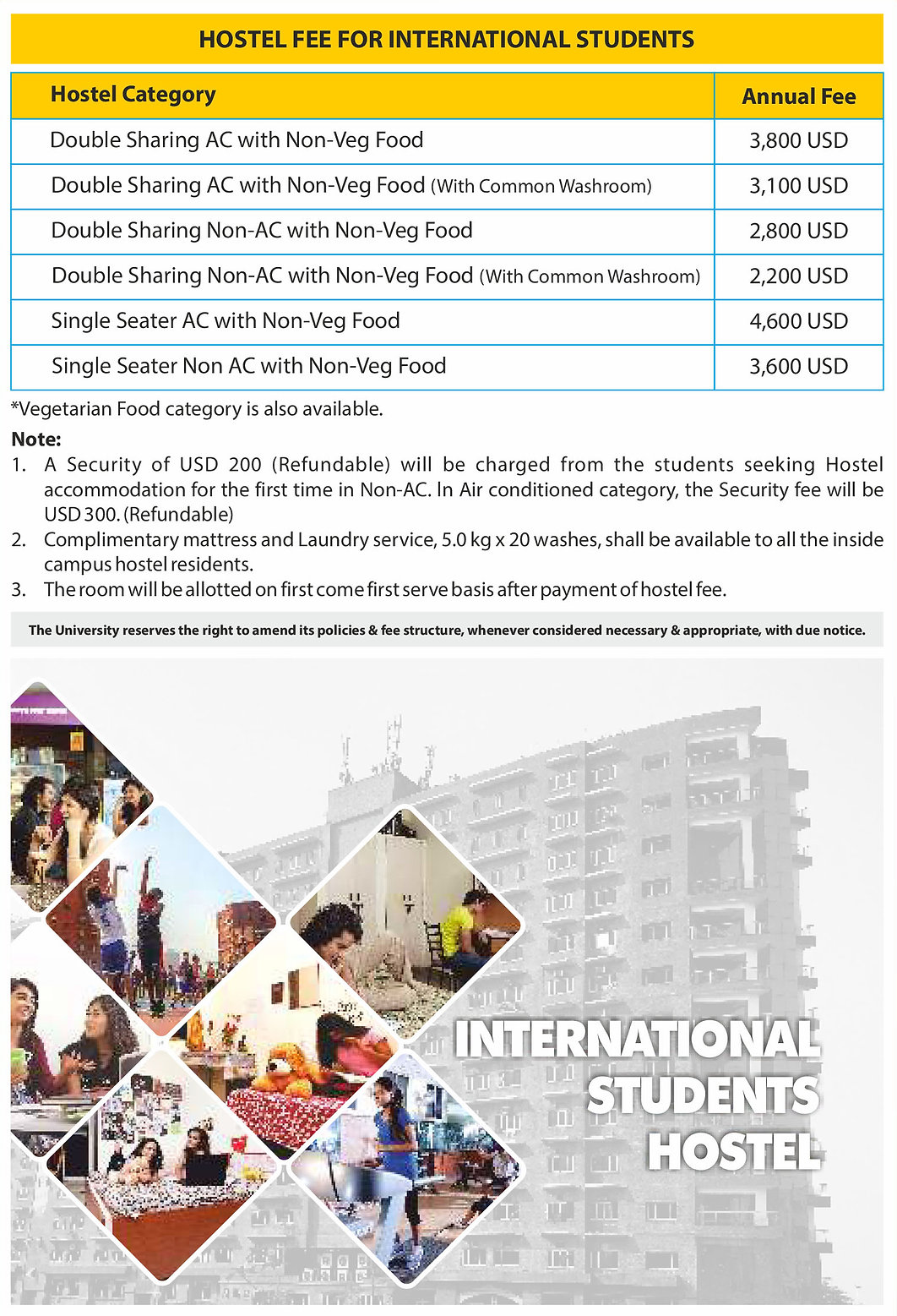 USD Fee Flyer-10007 02.jpg
