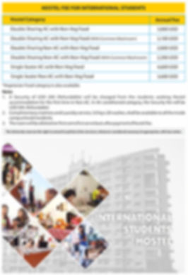 USD Fee Flyer-10007 02.jpg
