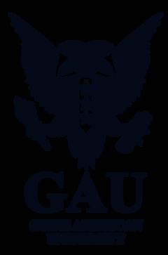 gau_logo_dikey.png