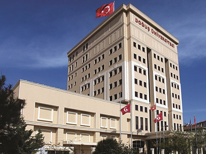 TR_DOĞUŞ_UNIVERSITY_Photo_0001.jpg