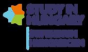 stipendiumhungaricum-logo-2_0.png