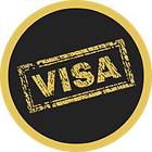 Applying for VISA.png