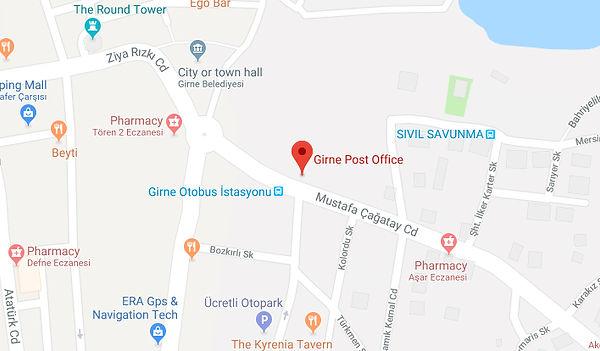 Girne Post Office.jpg