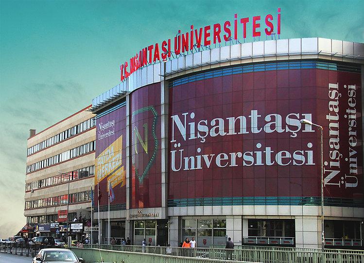 TR_NIŞANTAŞI_UNIVERSITY_Photo_0001.jpg