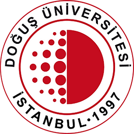 DOGUS LOGO 00.png