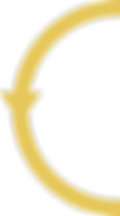 arc arrow vertically.png