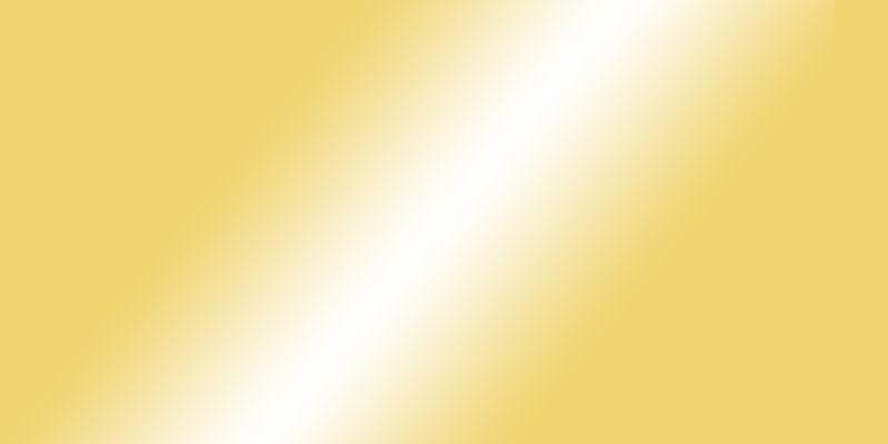Golden Shine.jpg