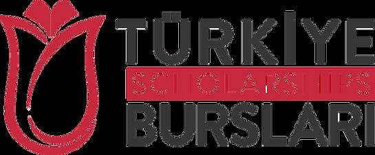 turkiye_scholarships.png