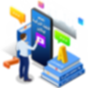 vectorstock_20751954 [Converted]2.png