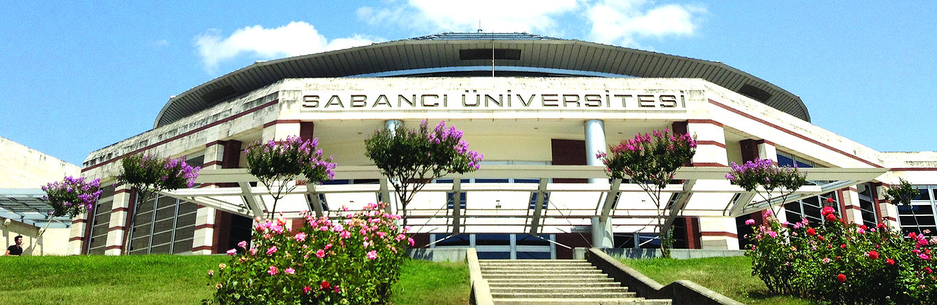 TR SABANCI UNIVERSITY Photo 0001.jpg