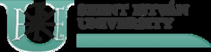 logo-en_SIU-300x75.png