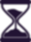 sand-timer-icon-241.png