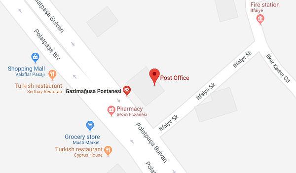Magusa Post Office.jpg