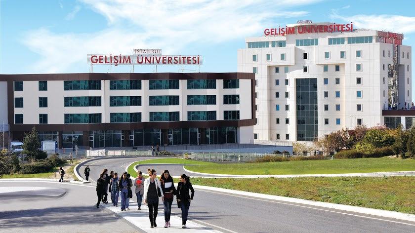 TR_ISTANBUL_GELİŞİM_UNIVERSITY_Photo_000