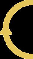 arc arrow.png