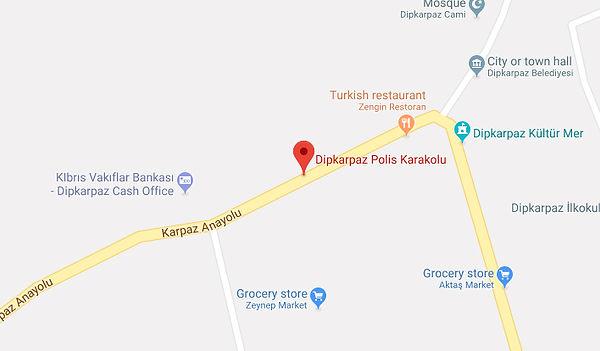 Karpaz Police Department.jpg