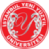 YENI YUZIL LOGO 00.png