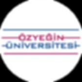 ozyegin logo 00.png