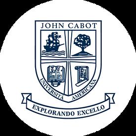 JOHN CABOT LOGO 00.png