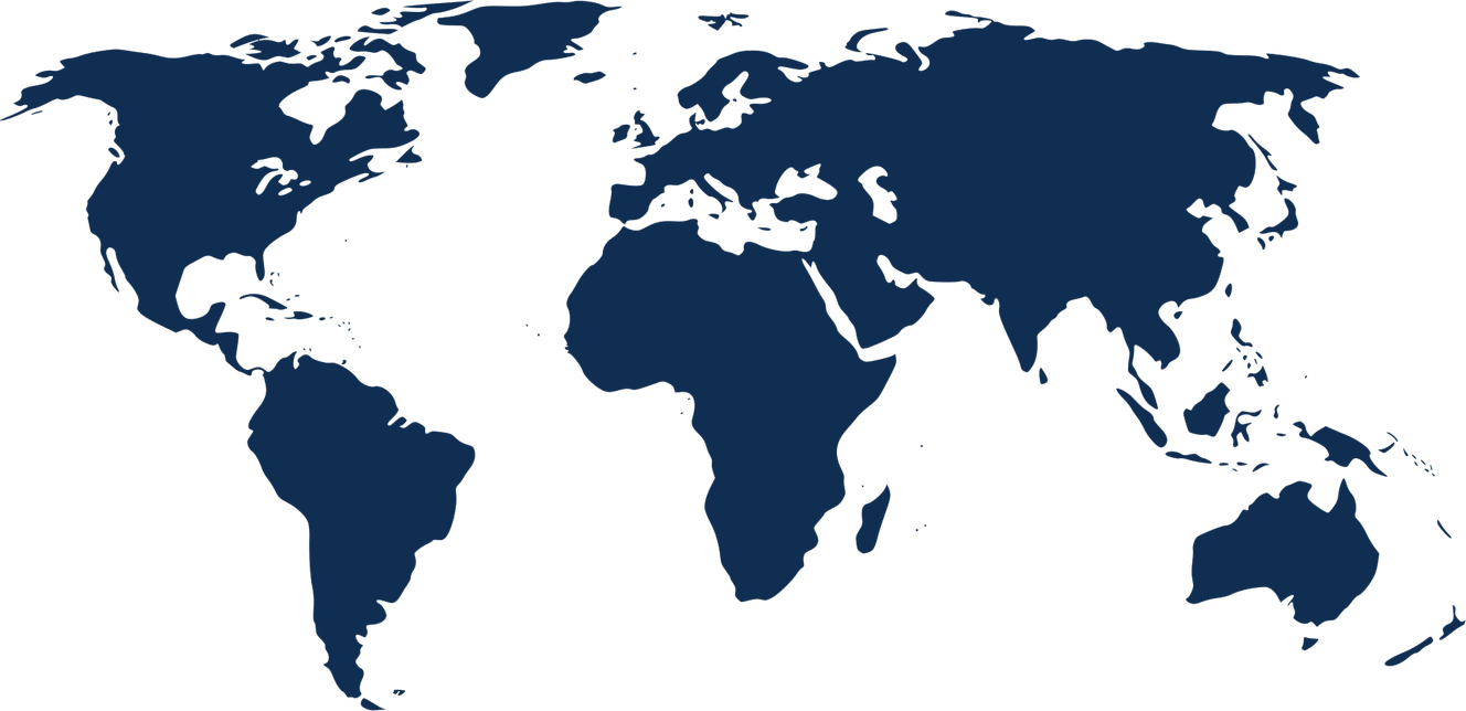 world-map-simple-with-countries 2.png