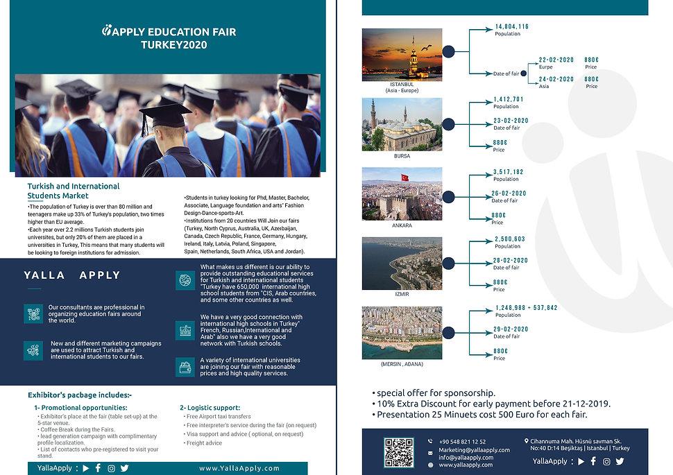 Brochure EN.jpg