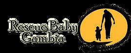 Logo RBG.png