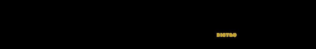 La Familia Bistro Logo.png