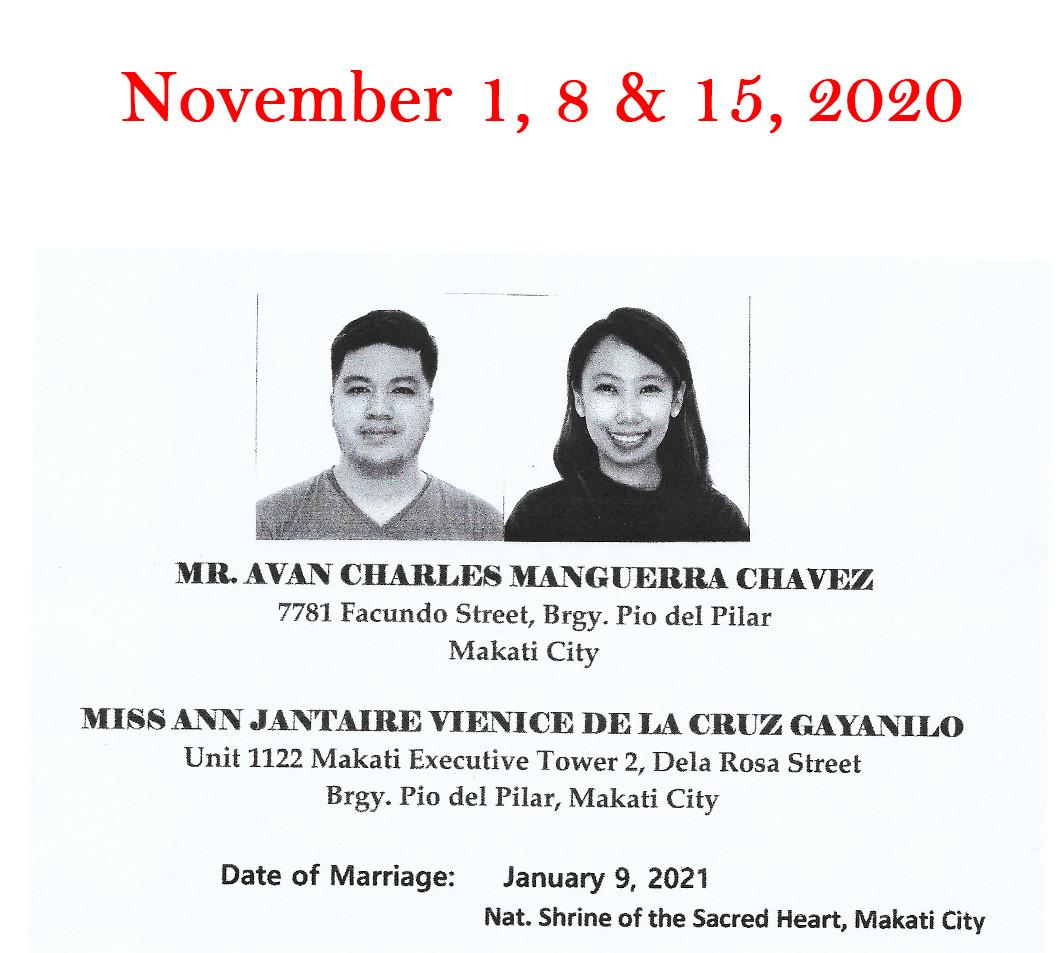 chavez-gayanilo.jpg
