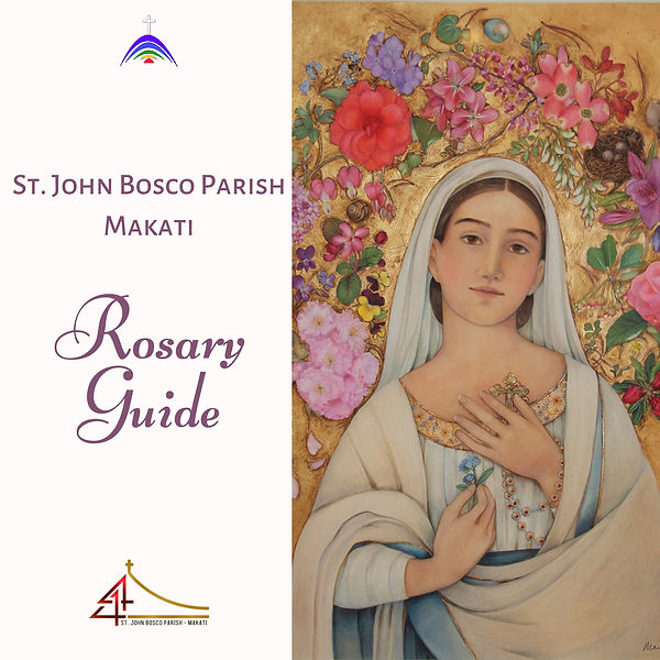 online rosary title card 1.jpg