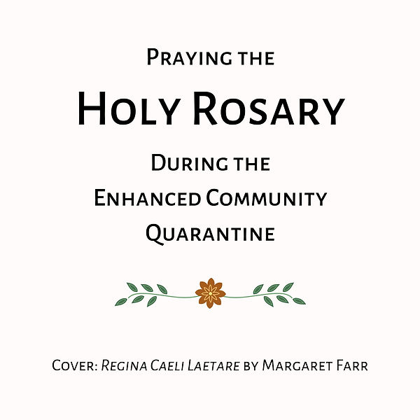 online rosary title card 2.jpg