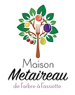 logo Metaireau.png