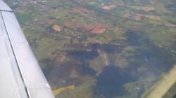 Axes Fumel Montayral 7700 ft