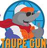 Taupe-Gun_edited.jpg
