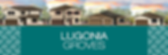 Lugonia Groves Arch.png