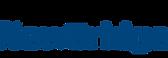Newbridge homes logo.png
