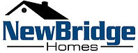 newbridge homes Resize.jpg