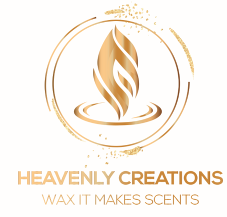 Heavenly Creations