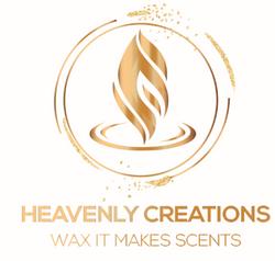 Heavenly Creations